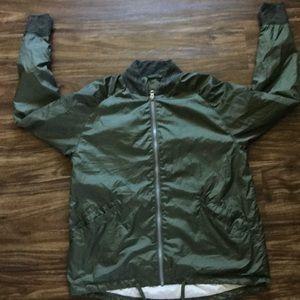 prAna Jacket size XS